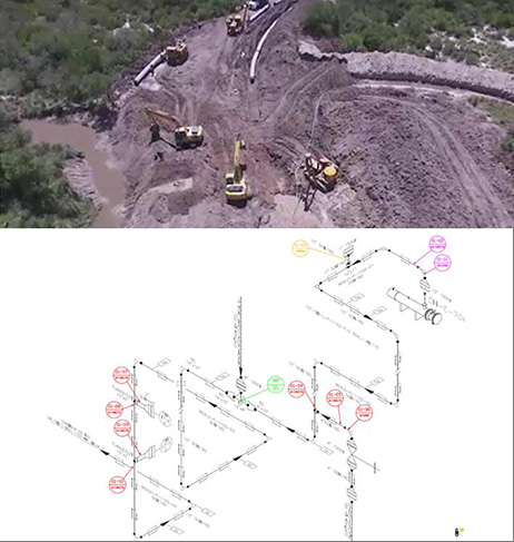 excavadorasduo